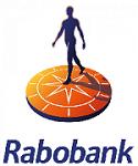 rabobank-boekhoudkoppeling