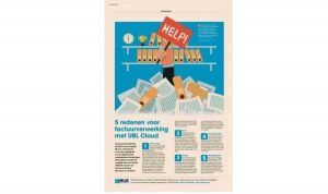 financieel-dagblad-ubl-cloud