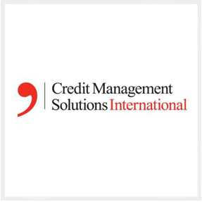 creditmanagement