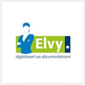 Elvy koppeling met MUIS Software