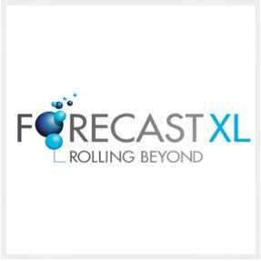 Forecast XL koppeling met MUIS Software