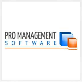 Pro management koppeling met MUIS Software