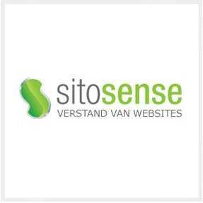 Sitosense webshop koppeling