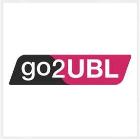 go2ubl koppeling met imuis online