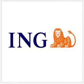 Automatische iMUIS Online bankkoppeling met de ING. Automatische bankkoppeling ing