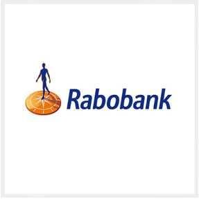 Automatische iMUIS Online bankkoppeling met de Rabobank