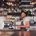 5 onmisbare boekhoudtools voor de moderne ondernemer