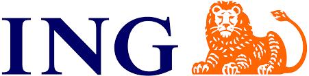 ING boekhoudkoppeling met iMUIS Online. Dagafschriften worden automatisch ingelezen in je boekhouding.
