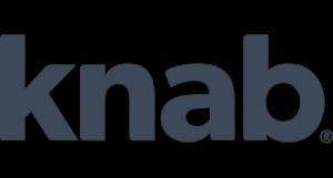 Automatische boekhoudkoppeling tussen Knab en iMUIS Online