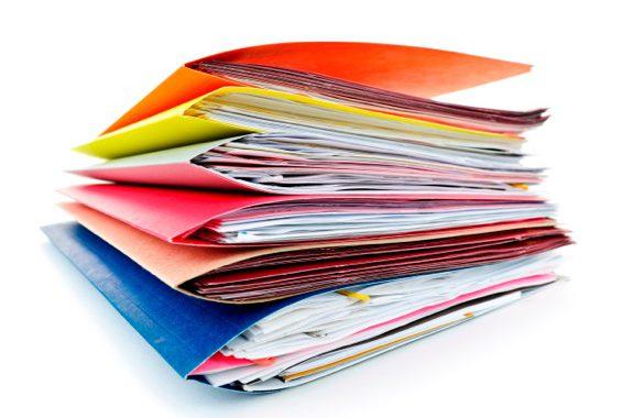 Digitaliseer al je documenten eenvoudig met iMUIS Online Digitaal Dossier
