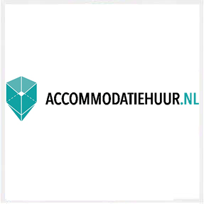 Accomodatiehuur