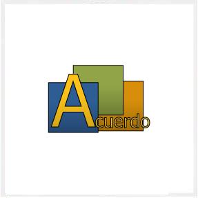 Acuerdo logo