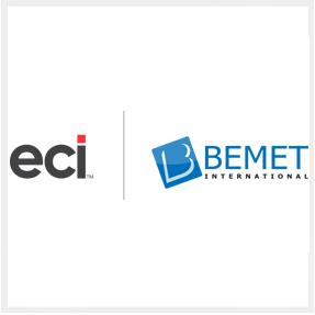 Bemet