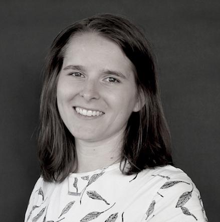 Cindy Baaijens