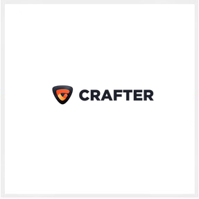Crafter digitale werkbon app