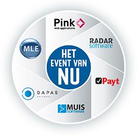 Event van NU partners