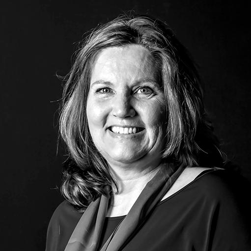 Gerdien Blokhuis
