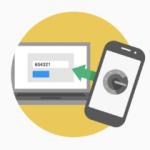 Google-Authenticatie-iMUIS-Online