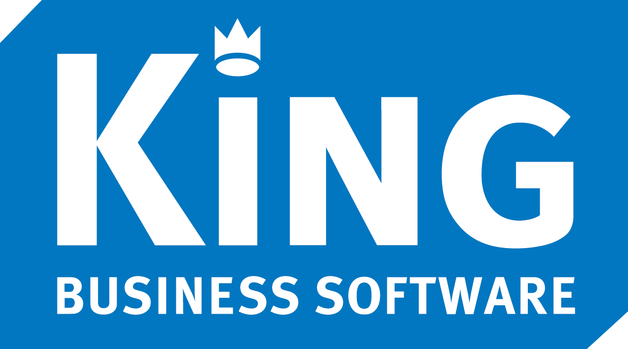 King_MUIS_Software