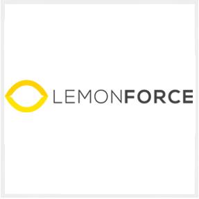 Lemonforce®