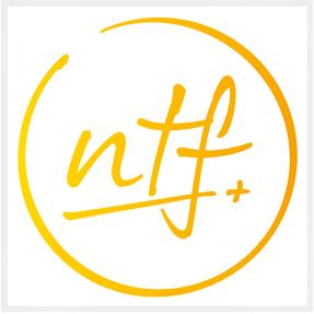 Logo NTF