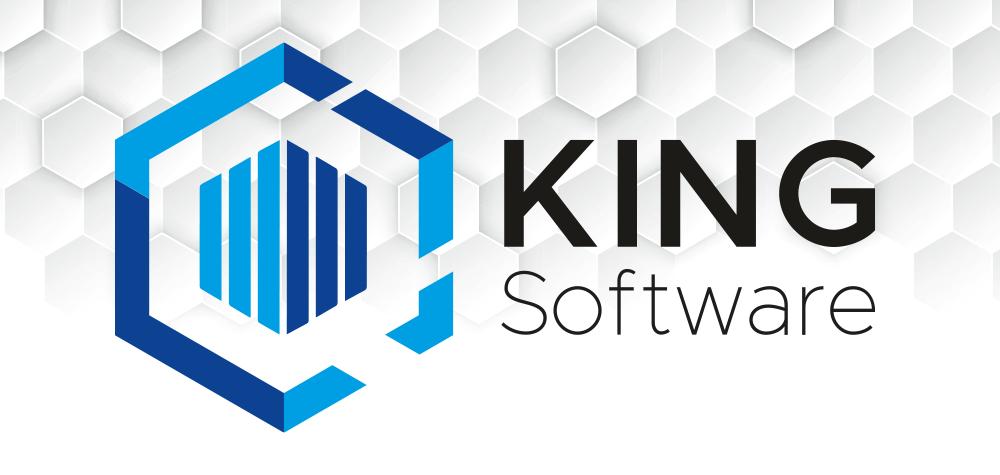 Nieuwe naam KING Software