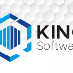 Nieuwe naam KING Software