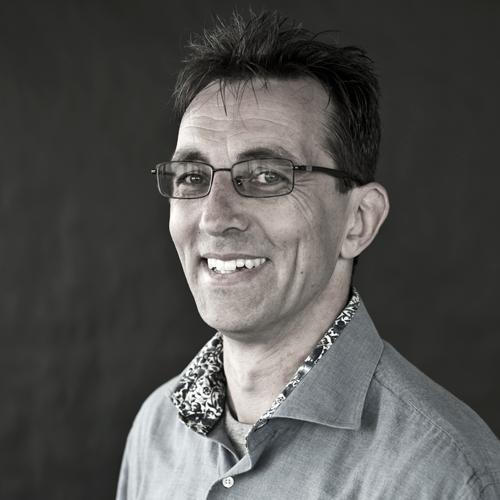 Oscar Kerssens