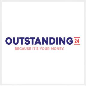 Outstanding24