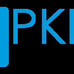 PKI overheid-certificaat muis software