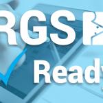 RGS Ready