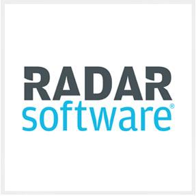 radar-crm-uren