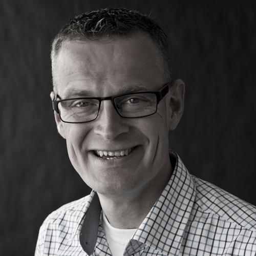 Richard van Lieshout