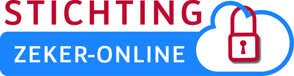 Stichting Zeker-Online
