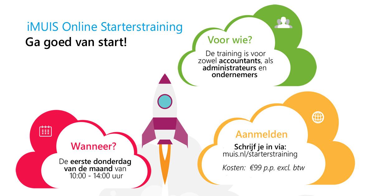 Starterstraining-iMUIS-Online_Social_1200x630