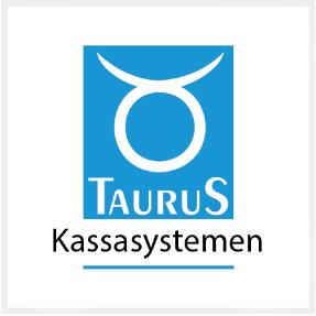 Taurus Kassasystemen