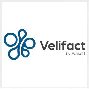Velifact by Velisoft