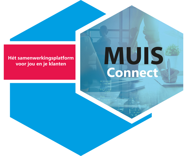 Visual MUIS Connect