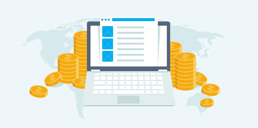 Vreemde Valuta internationaal