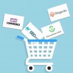 Je webshop koppelen aan je iMUIS Online boekhouding