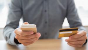 online betalingsverkeer, online betaalproces