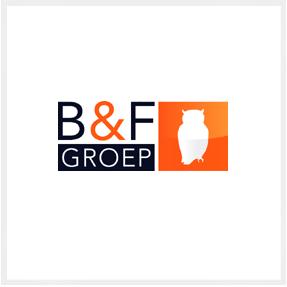 B&F Optics