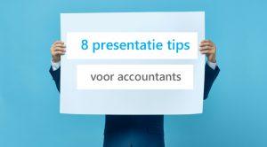 blog-presentatie-tips