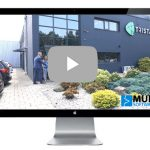 klantvideo Remmerswaal
