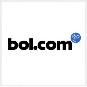 bol.com webwinkelfacturen