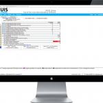 Btw-aangifte met iMUIS Online