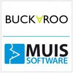 buckaroo en muis software bundelen krachten