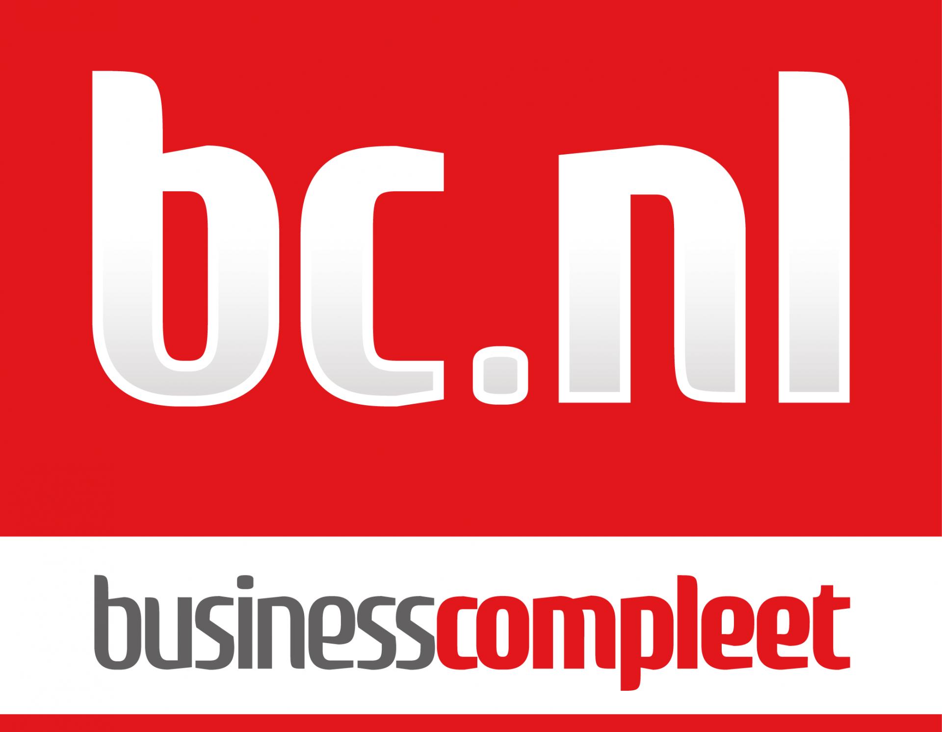 muis software neemt business compleet over