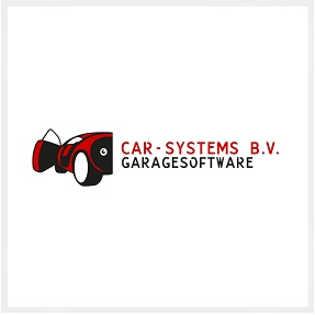 Carsystems garagesoftware