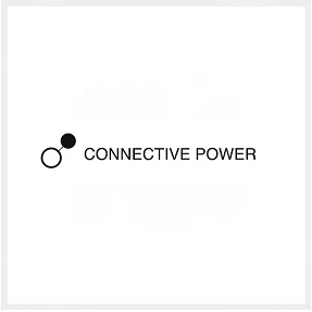 connective power